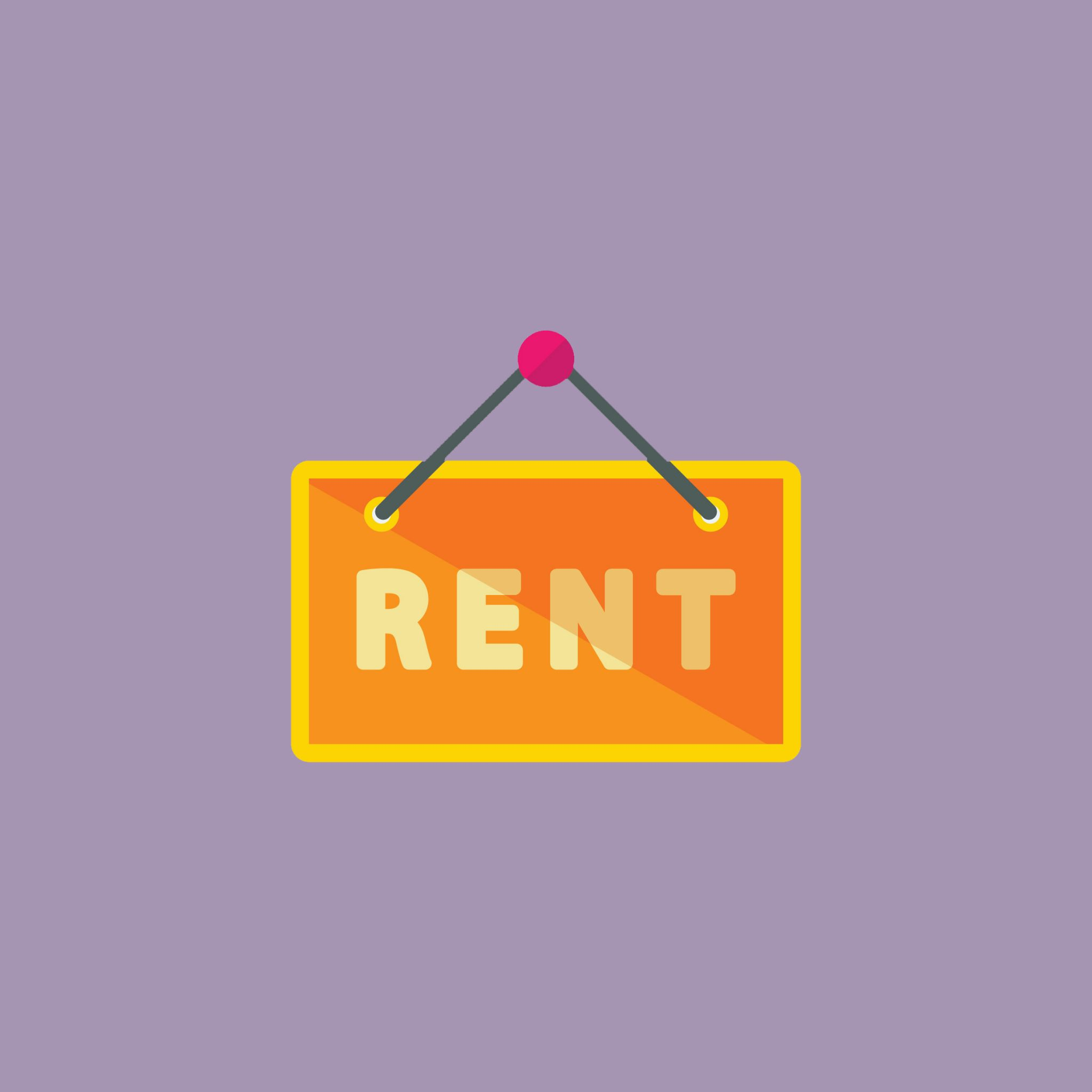 ICON-TENANT-AND-RENT-02-soft